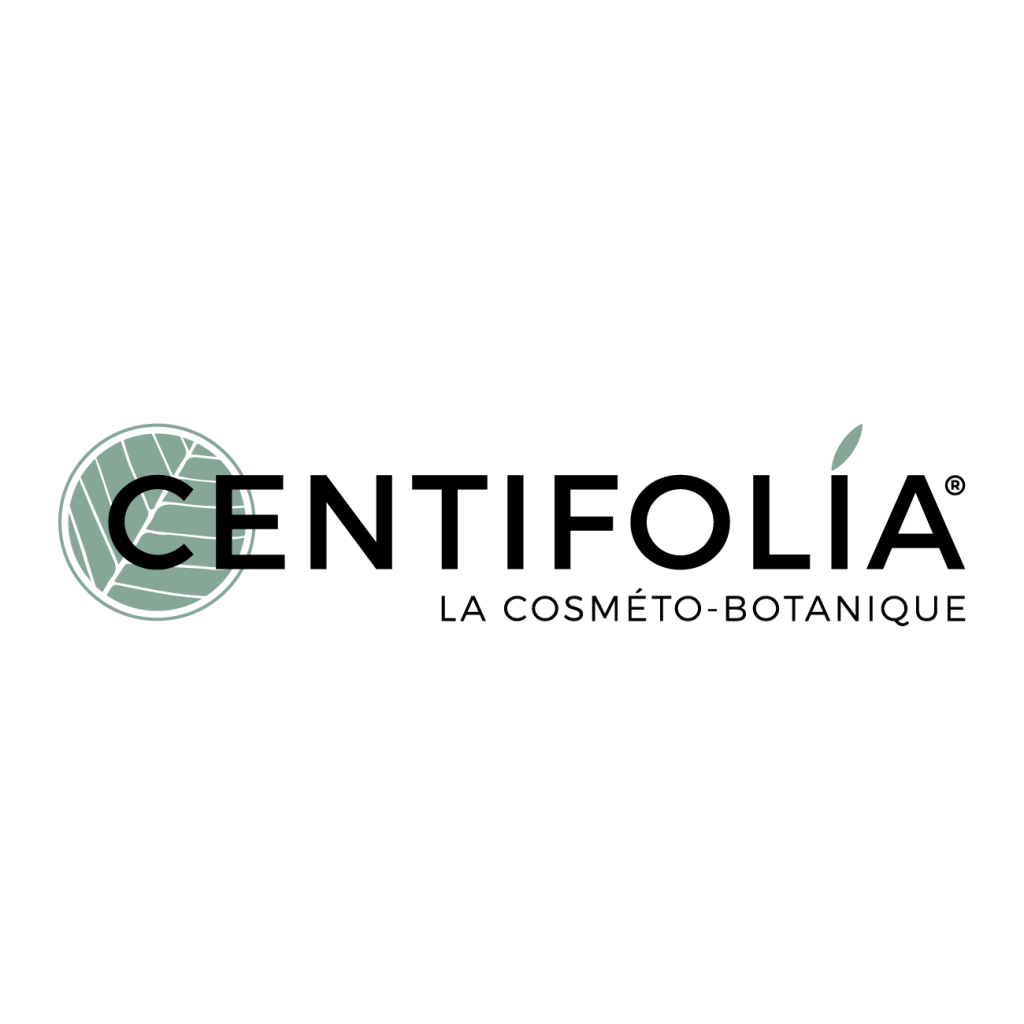 Centifolia box evidence eau florale
