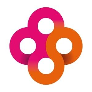 Logo IMWE