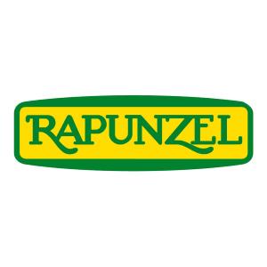 chocolat rapunzel raiponce