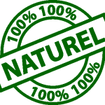 Logo naturel min
