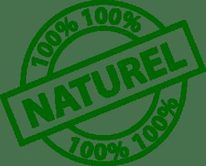 cosmetique naturel et bio