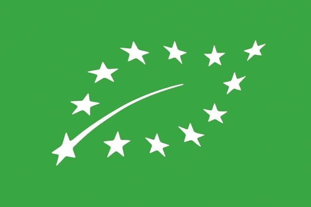 europe bio label