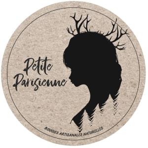Petite Parisienne Logo