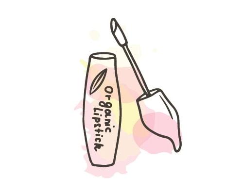 lipstick BIO