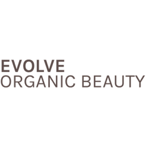 Evolve beauty organic