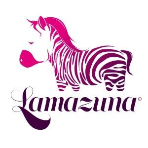 Lamazuna. marque zero dechet france bio naturel