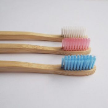 medium rose brosse a dent