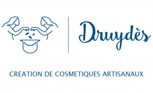 druydes gamme de cosmetique naturel bio solide