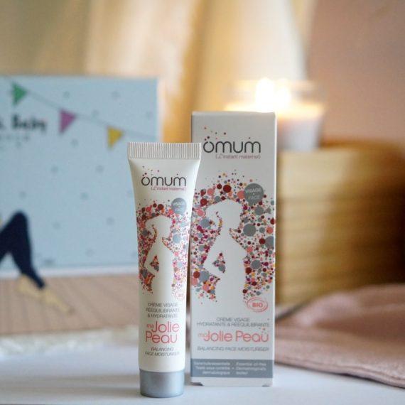 Omum – box maternite-min