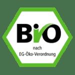 Logo Bio Allemand