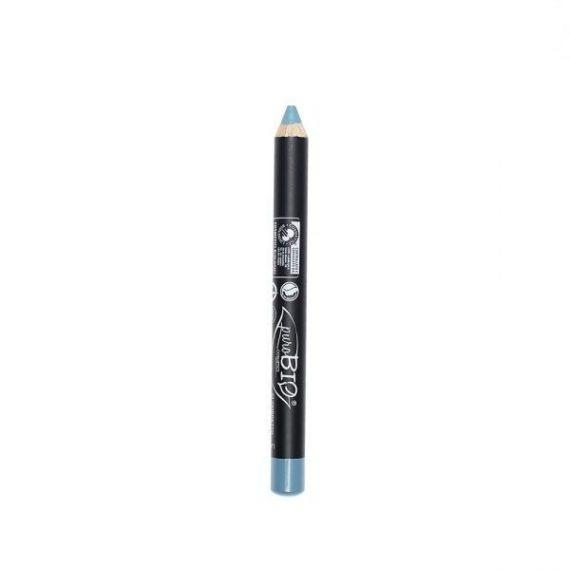 puro bio crayon paupiere bio