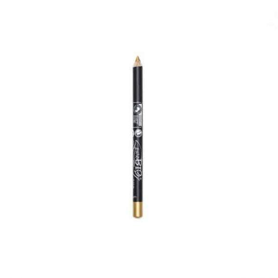 crayon pour les yeux purobio