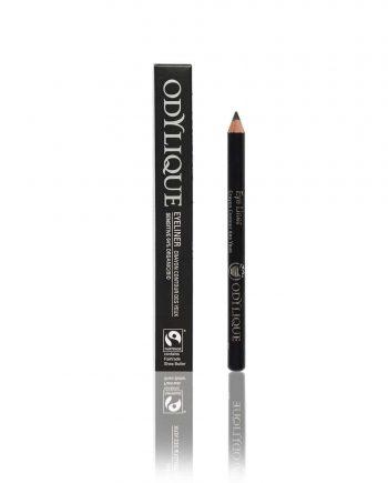 eyeliner odylique