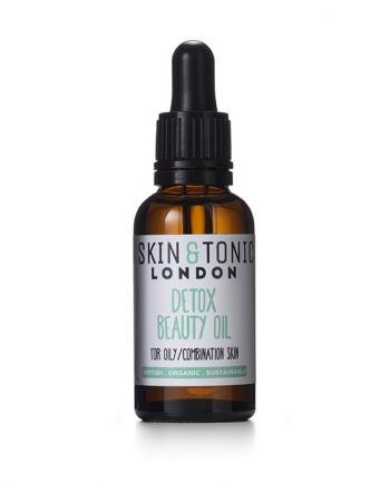 huile de beaute detox skin tonix bio