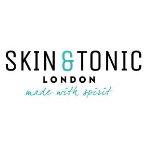 Skin & Tonic London