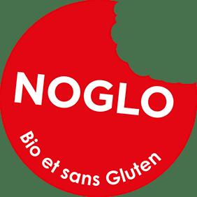 Noglo