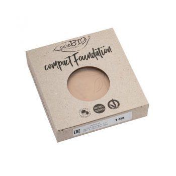 purobio-fond-de-teint-compact-recharge