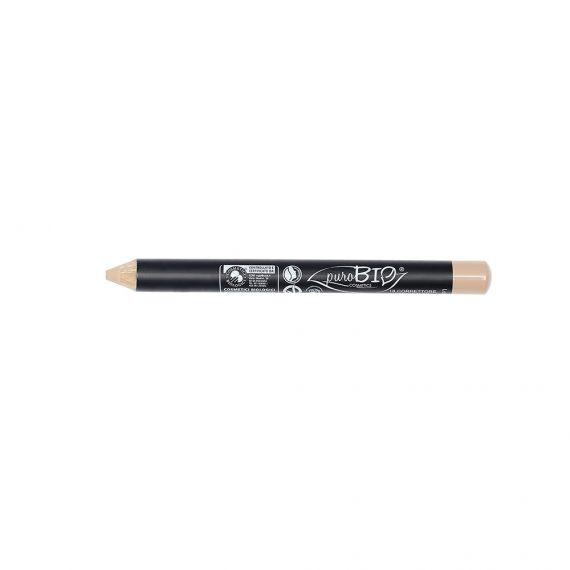 crayon correcteur bio