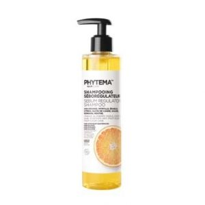 phytema shampooing regulateur min