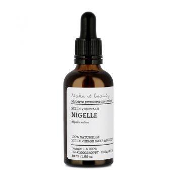 huile-vegetale-de-nigelle-meke-it-beauty