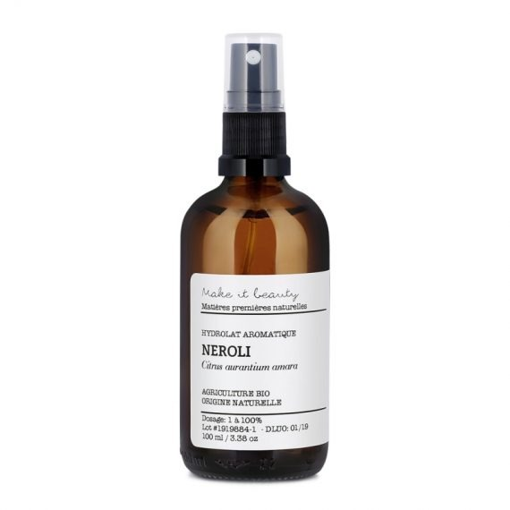 hydrolat-aromatique-de-neroli-make-it-beauty
