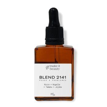 make it beauty blend 2141