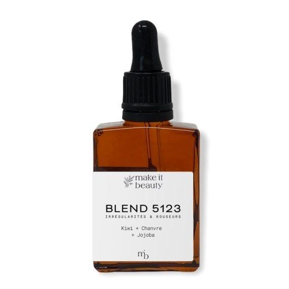 make it beauty blend 5123