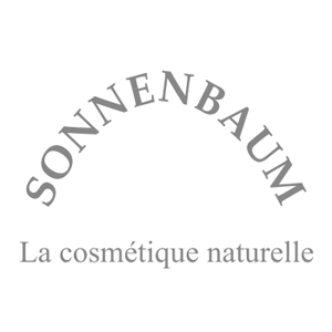 Logo SonnenBaum