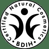 BDIH Certification
