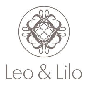 Logo Leo & Lilo