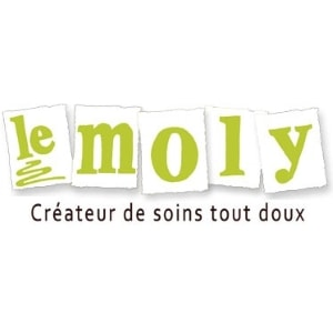Le moly