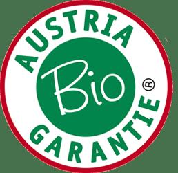 bio-autriche-logo