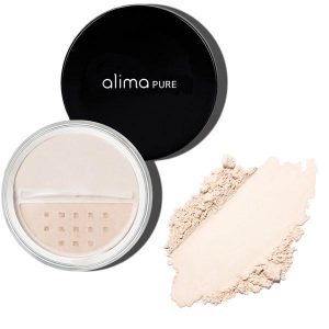 Alima-Satin-Matte-Foundation