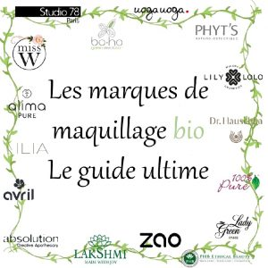 Guide ultime blanc min