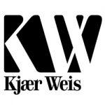 Kjaer-weis-logo