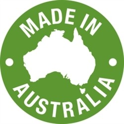 Made-in-Australia-logo