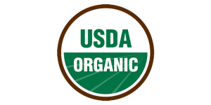 USDA Organic web16 0 min
