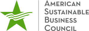 american-business-council-logo