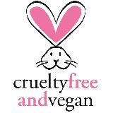non testé sur les animaux et vegan box evidence
