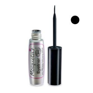 eyeliner a%CC%80 la rose musque%CC%81e noir mosquetas