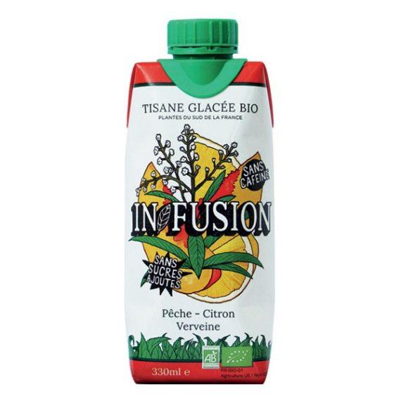 in-fusion-tisane-glacee-bio-330-ml-peche-verveine-min