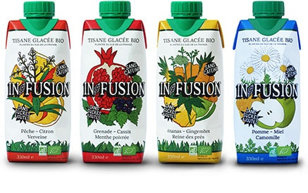 in-fusion-tisanes-packs-4-min