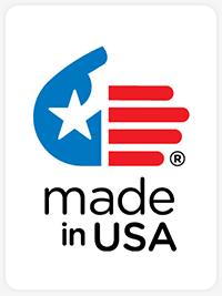 made_in_usa_logo