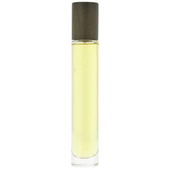 boho green make up parfum naturel corsica