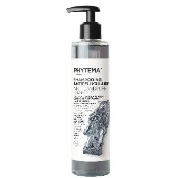 phytema shampooing-antipelliculaire-bio1-min