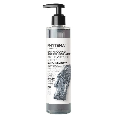phytema shampooing antipelliculaire bio1 min