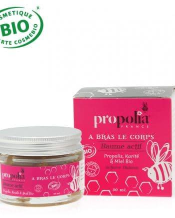 box evidence eshop cosmetique bio et naturel