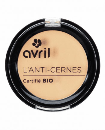 Anti-cernes Avril