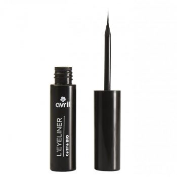 Eyeliner facile avril shop box evidence