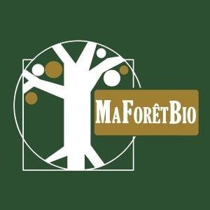 Ma foret bio cosmetique biologique et naturel eshop box evidence